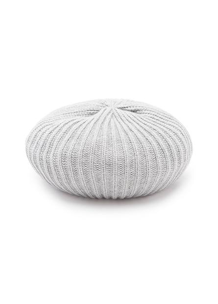 包芯紗貝蕾帽