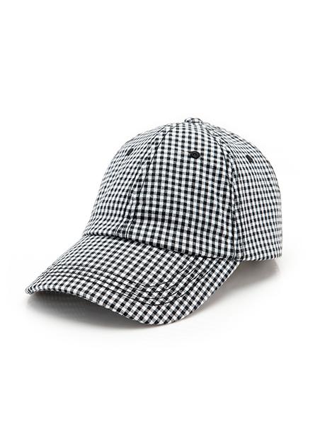 休閒棒球帽