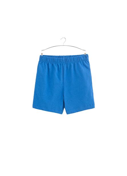 男嬰居家短褲
