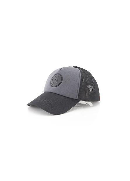 復仇者聯盟棒球帽