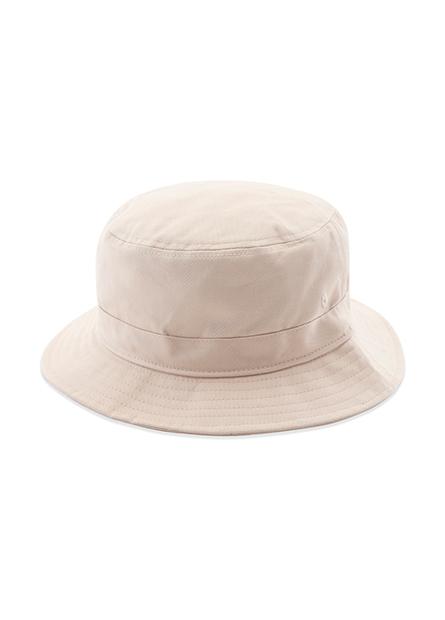 基本款漁夫帽