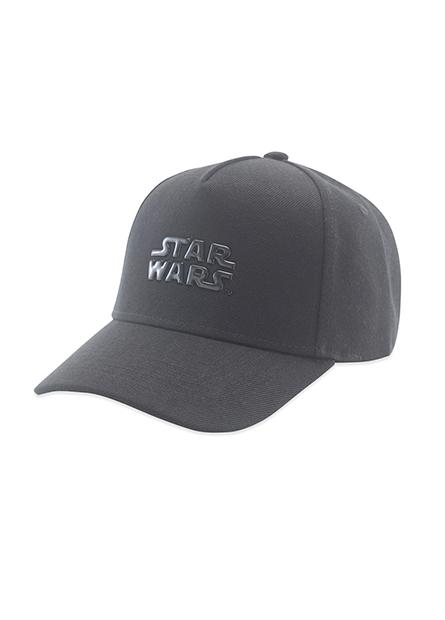 STAR WARS棒球帽