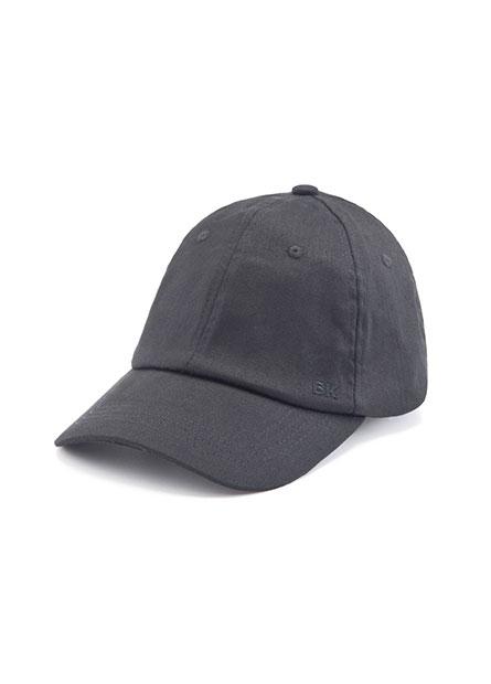 素色棒球帽