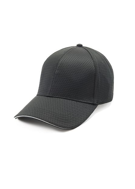 網眼運動帽