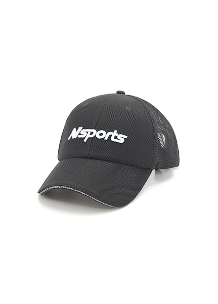 NSPORTS運動帽