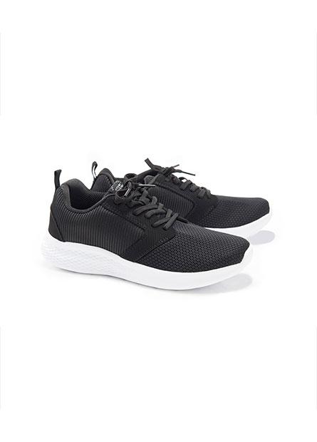 輕量透氣運動鞋