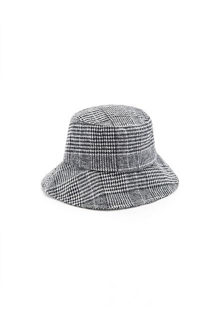 女式漁夫帽