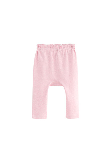 嬰幼兒初生褲