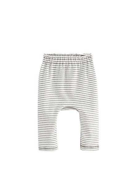 男嬰初生褲