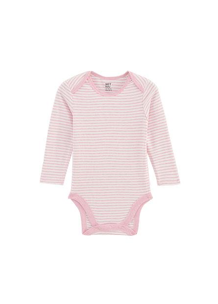嬰兒活動肩包臀衣