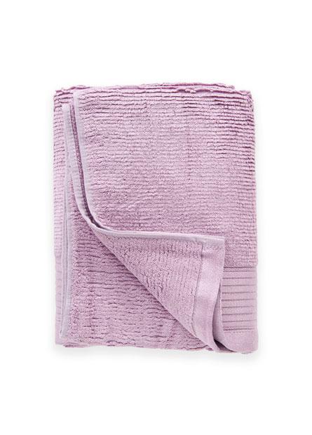 竹纖維浴巾K