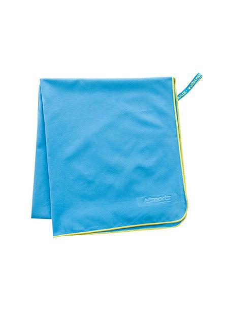 超細纖維快乾浴巾