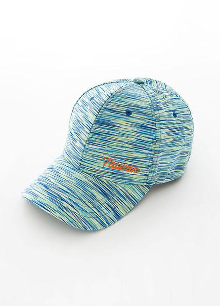 男式Taiwan刺繡棒球帽