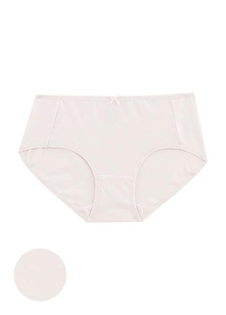女童基本棉質內褲
