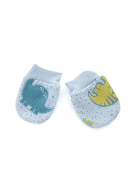 嬰幼兒手套