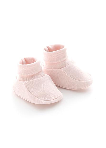 初生嬰兒腳套