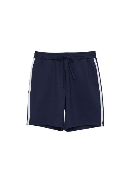 健康布運動短褲