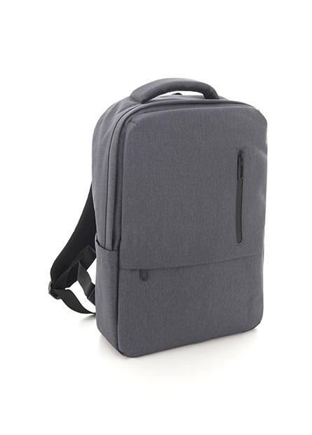 筆電通勤後背包