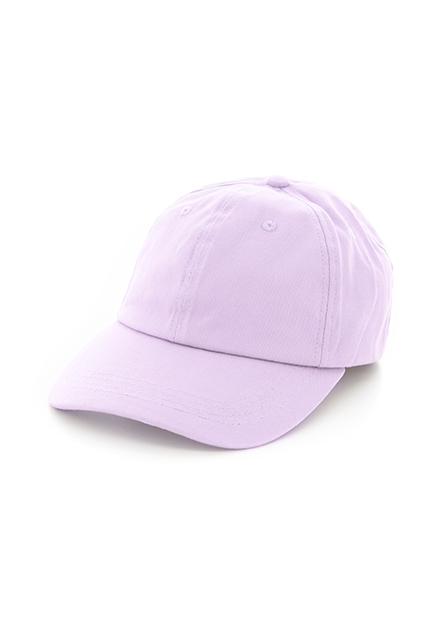 基本素面棒球帽(中性)
