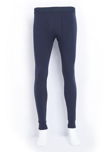 特暖舒適彈性發熱褲